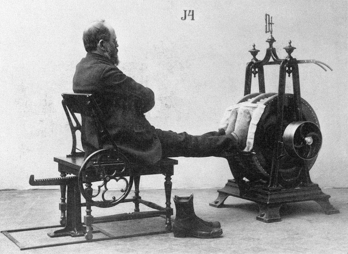 ancetre-pionnier-salle-sport-musculation-16