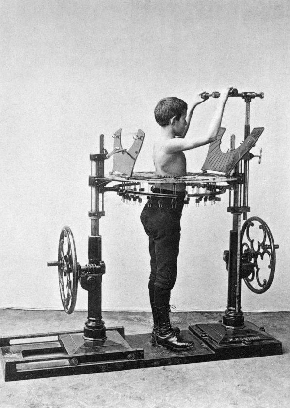 ancetre-pionnier-salle-sport-musculation-18