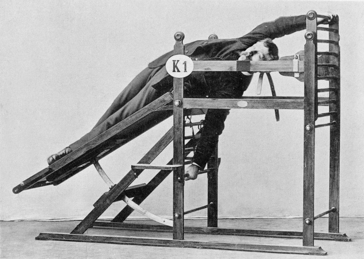 ancetre-pionnier-salle-sport-musculation-20