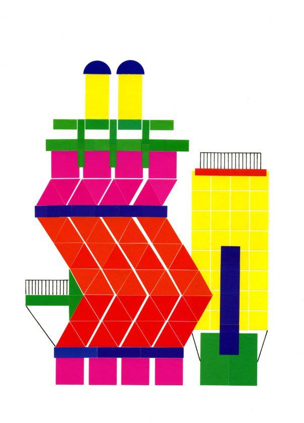architecture-gomette-06