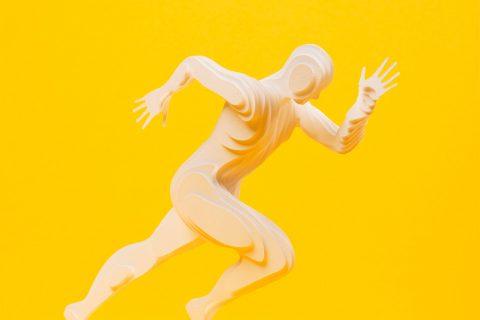 athletes-olympiques-papier-01
