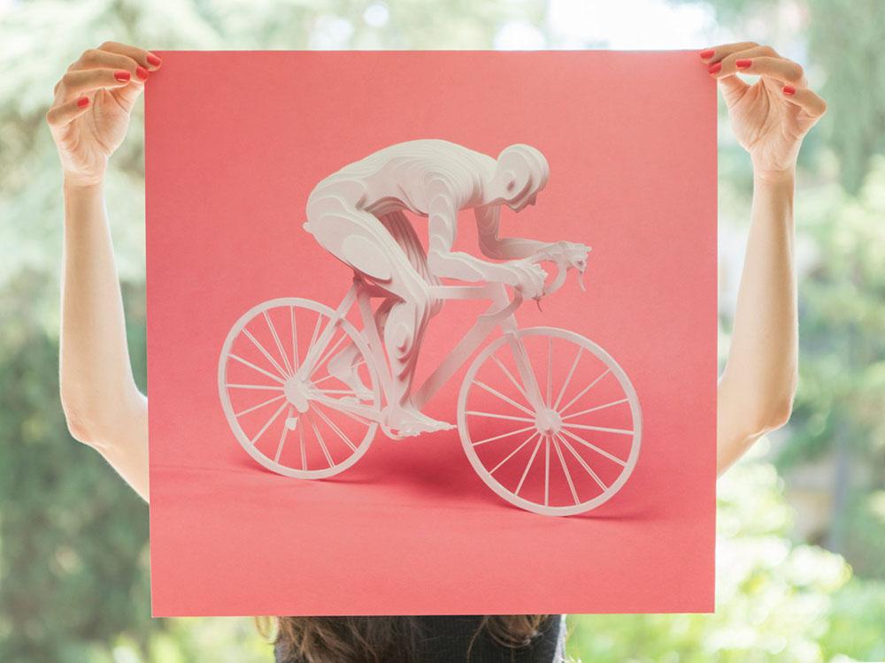 athletes-olympiques-papier-02