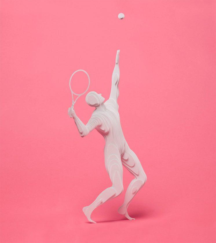 athletes-olympiques-papier-06