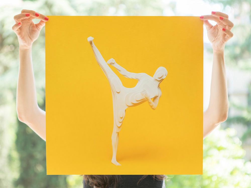 athletes-olympiques-papier-08