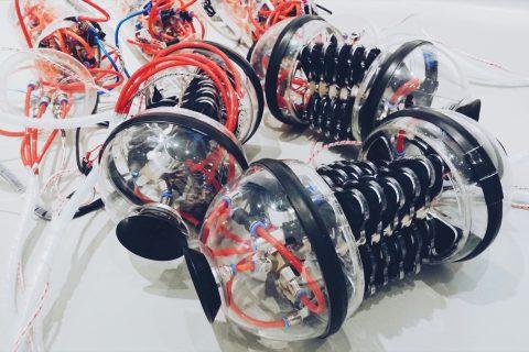 essaims-robotiques-01