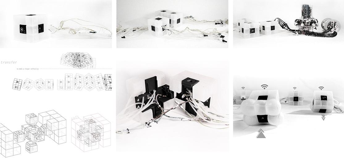 essaims-robotiques-02