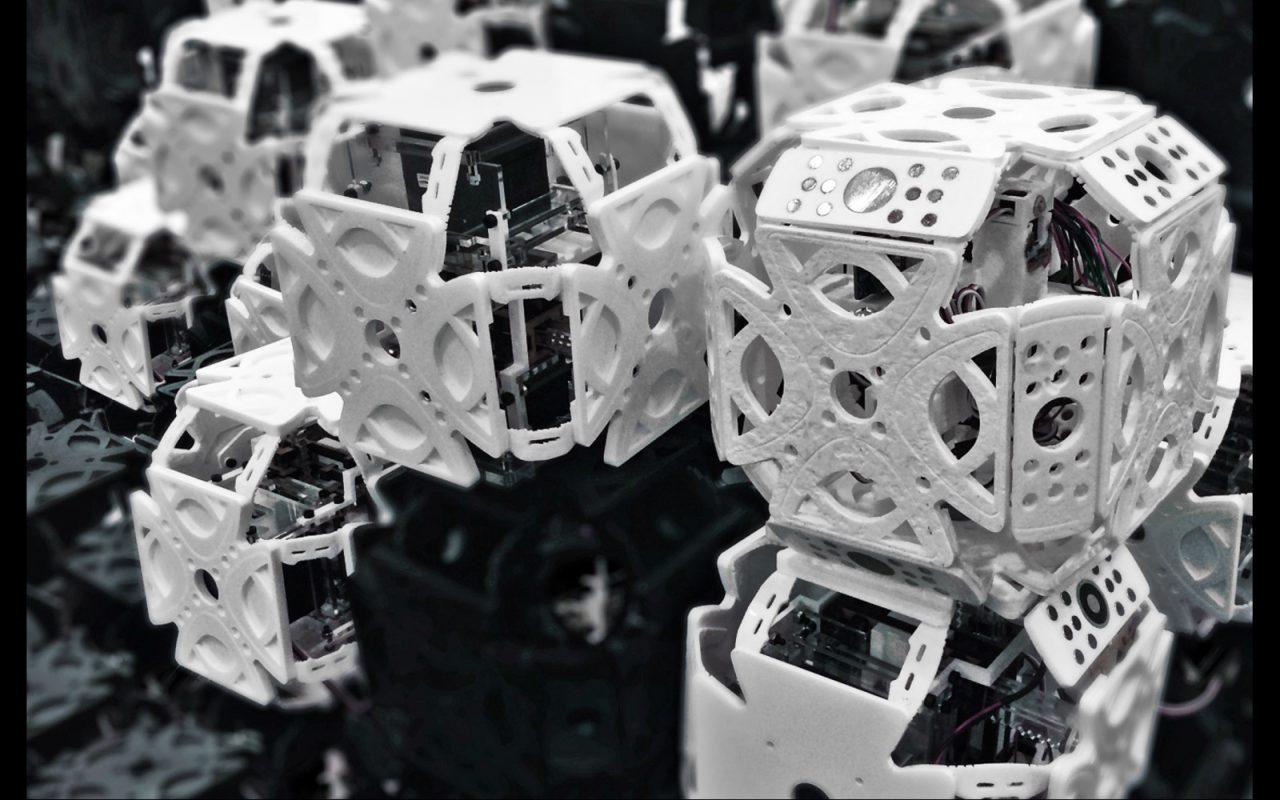 essaims-robotiques-03
