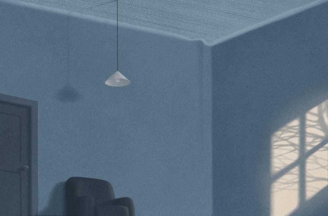 illustration-livre-08