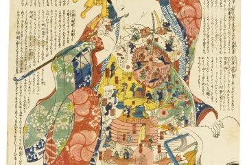 japon-estampe-anatomie-01