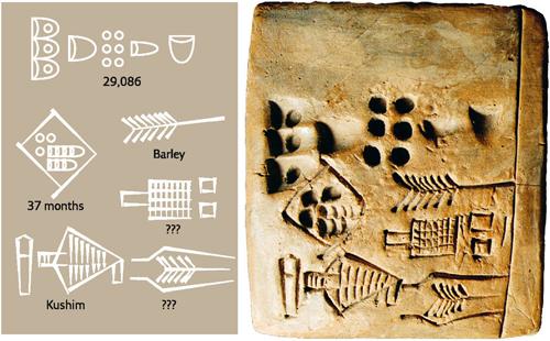 kushim-tablette-legende