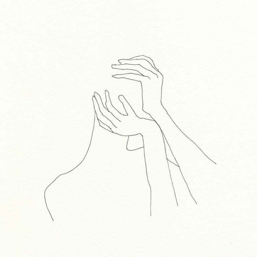 ligne-sensuelle-01