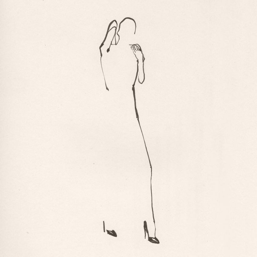 ligne-sensuelle-02