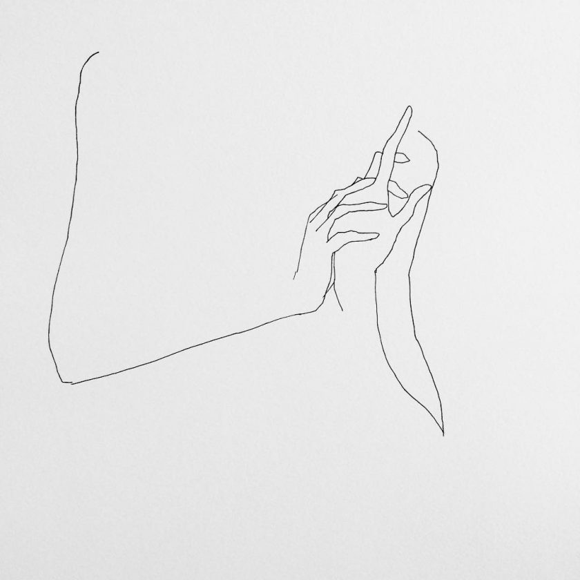 ligne-sensuelle-03
