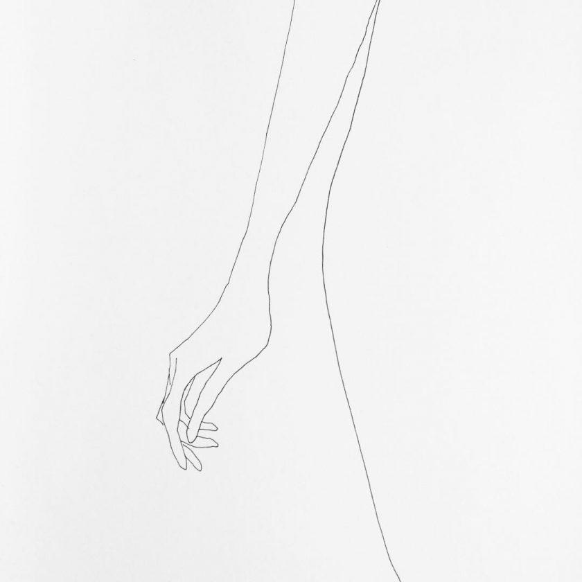 ligne-sensuelle-05