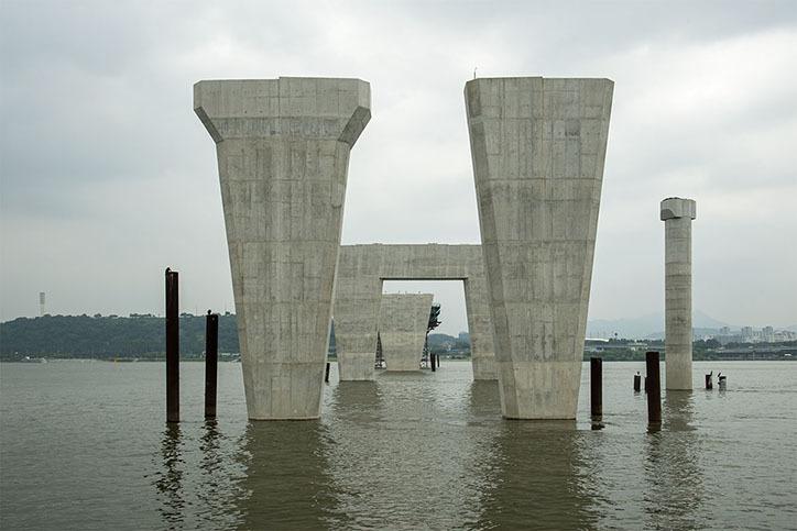 pont-seoul-08