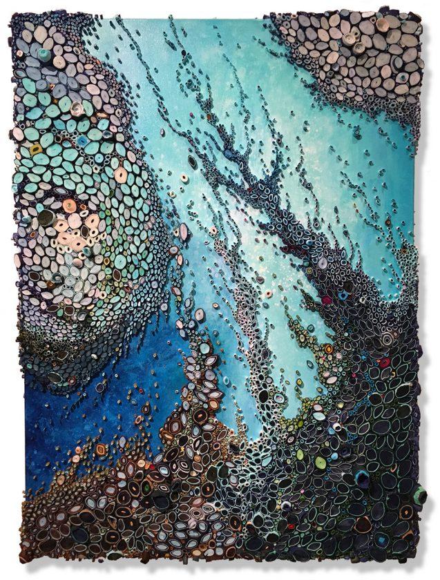 recif-corail-papier-01