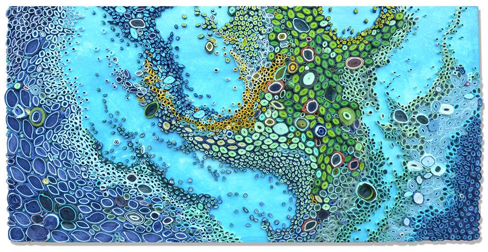 recif-corail-papier-05