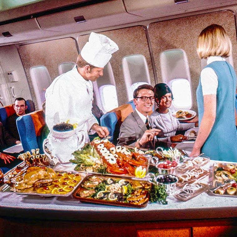 repas-compagnies-aeriennes-annees-60-01
