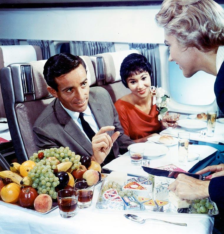 repas-compagnies-aeriennes-annees-60-02