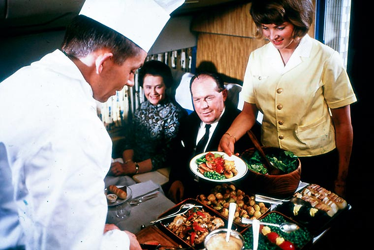 repas-compagnies-aeriennes-annees-60-05
