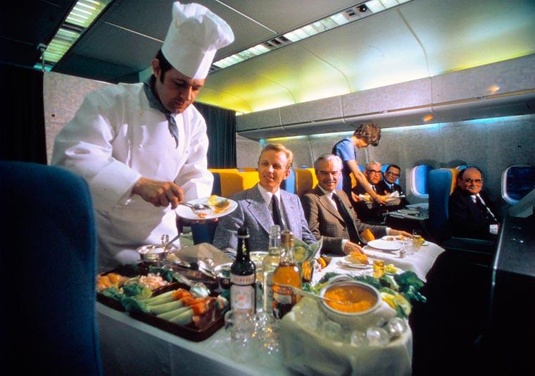 repas-compagnies-aeriennes-annees-60-07