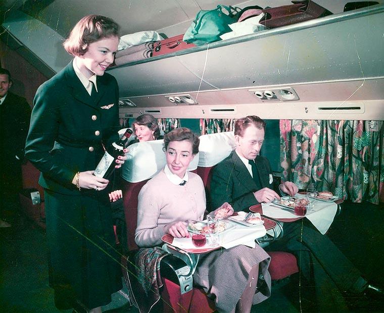repas-compagnies-aeriennes-annees-60-08