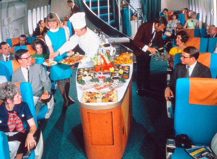 repas-compagnies-aeriennes-annees-60-09