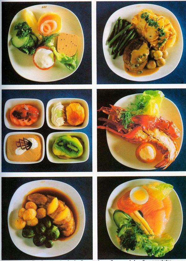 repas-compagnies-aeriennes-annees-60-10
