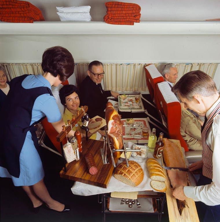 repas-compagnies-aeriennes-annees-60-18
