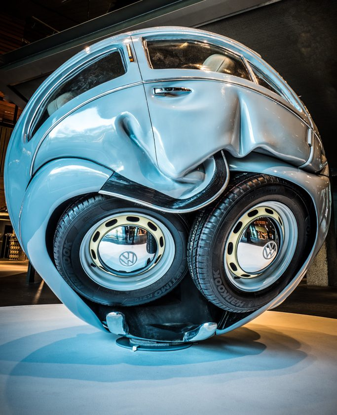 spheres-vw-noor-01