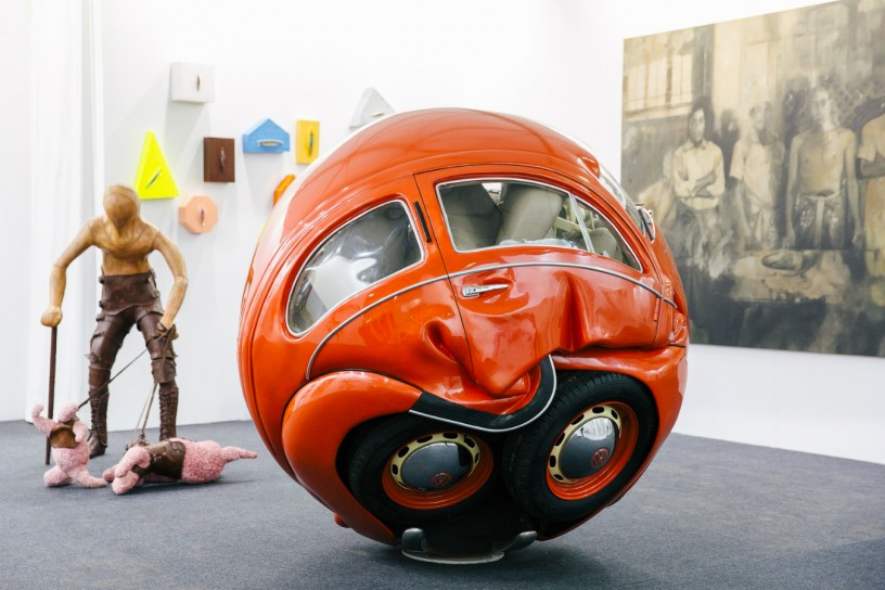 spheres-vw-noor-03