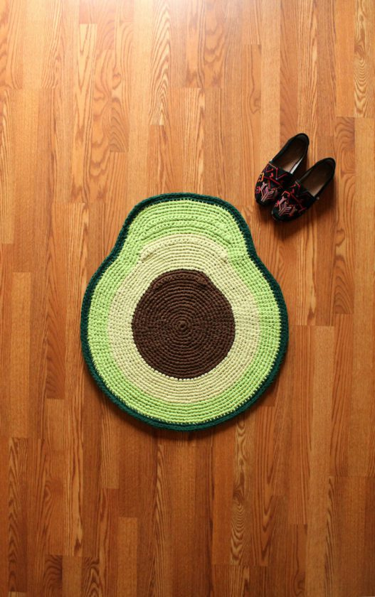 tapis-bacon-oeuf-04