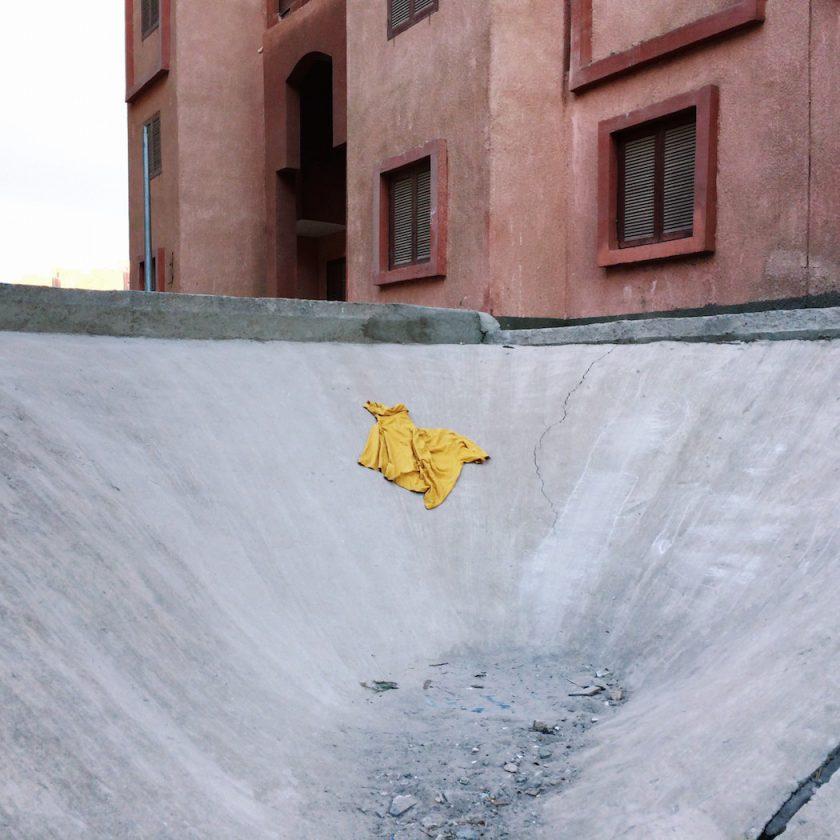 tshirt-jaune-02