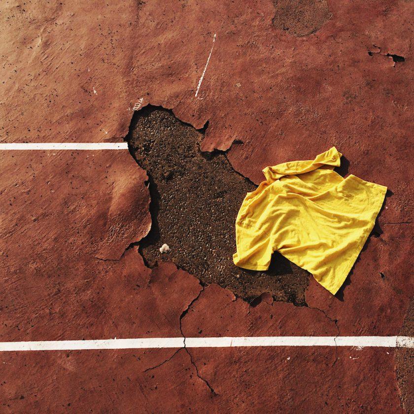 tshirt-jaune-04