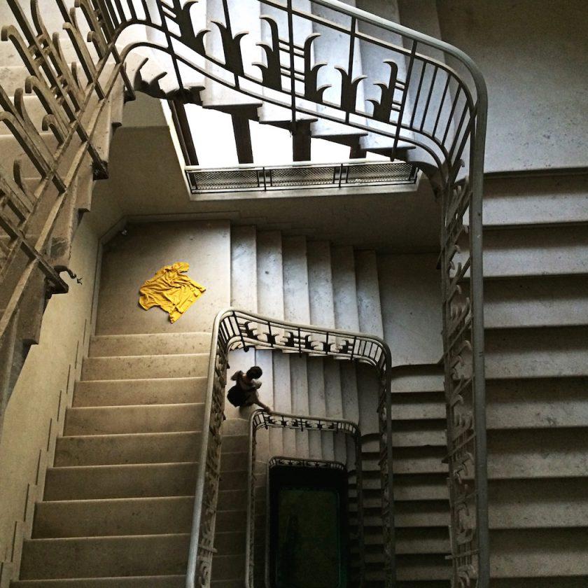 tshirt-jaune-05
