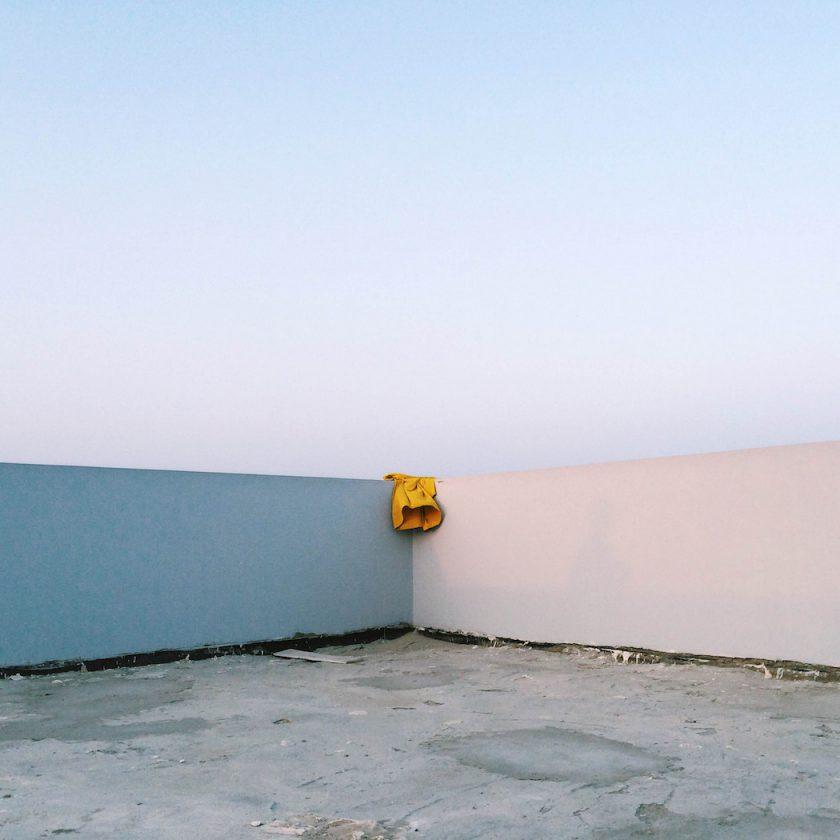 tshirt-jaune-06