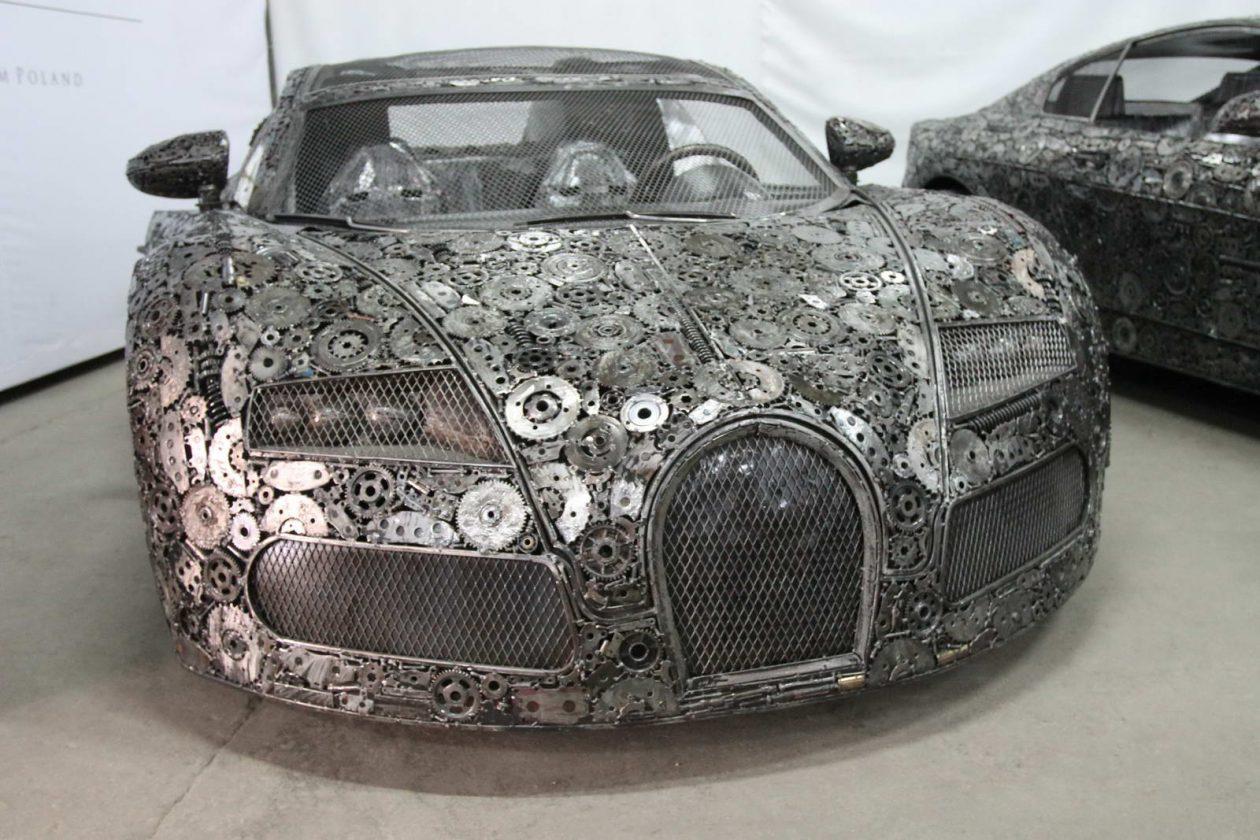 voiture-metal-casse-02