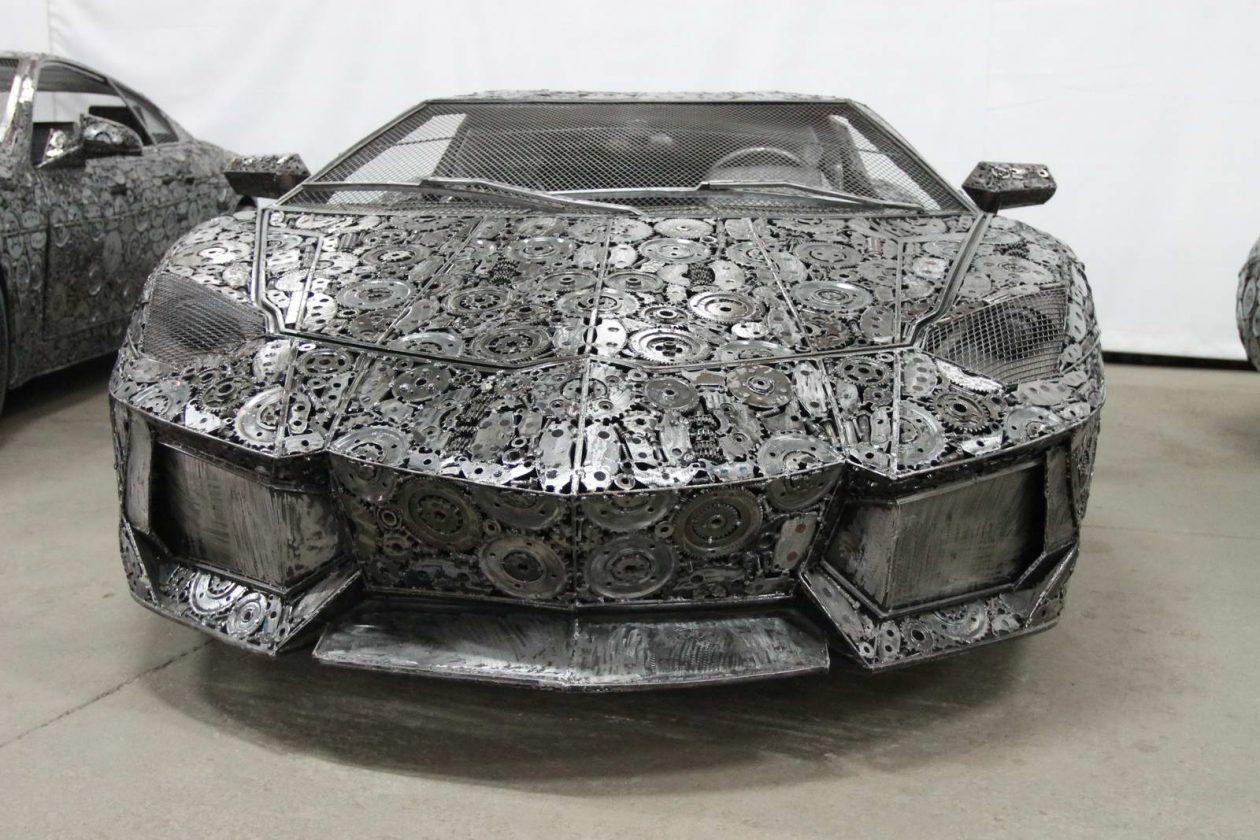 voiture-metal-casse-03