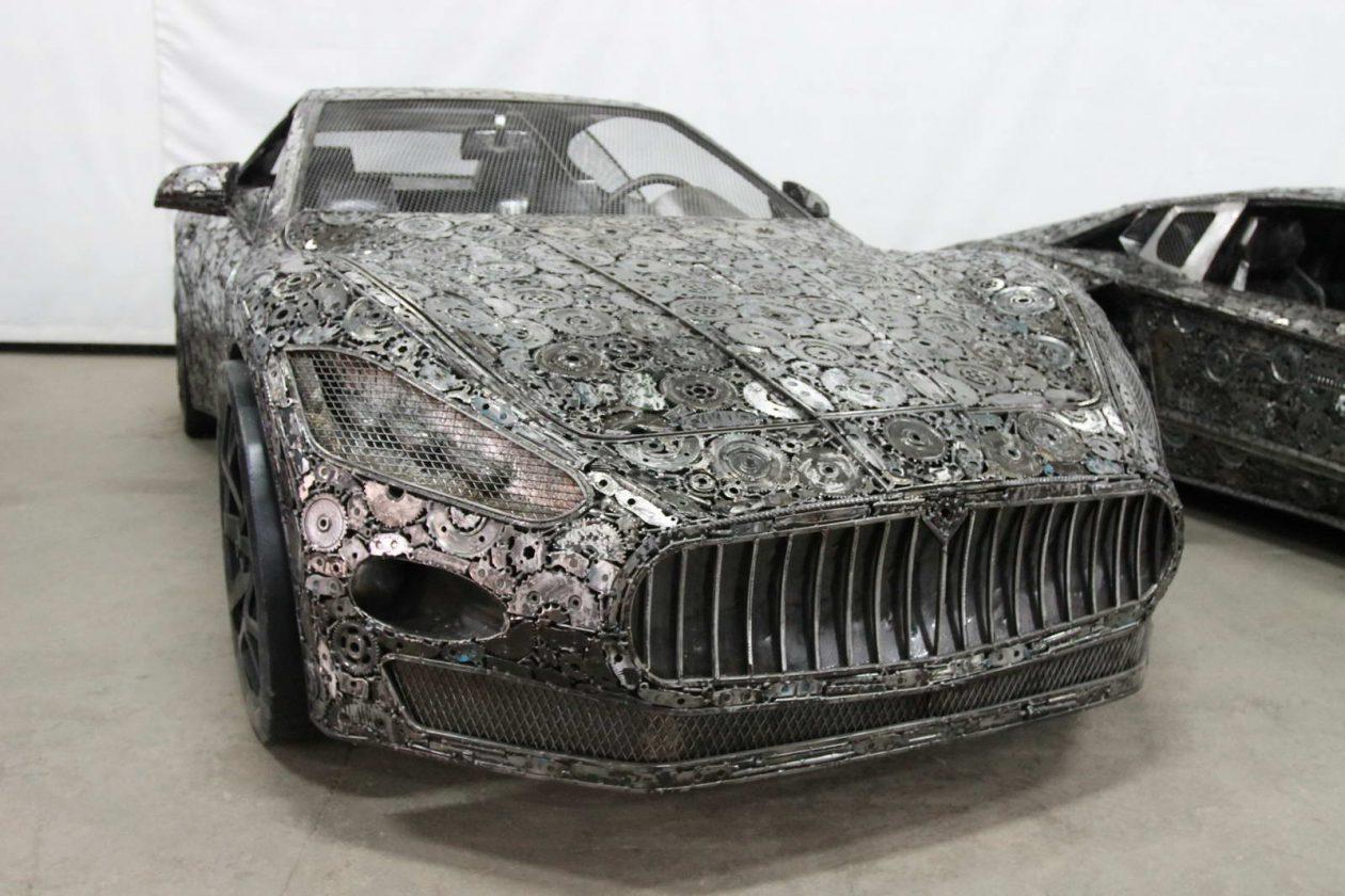 voiture-metal-casse-04