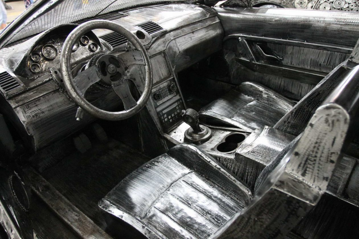 voiture-metal-casse-06