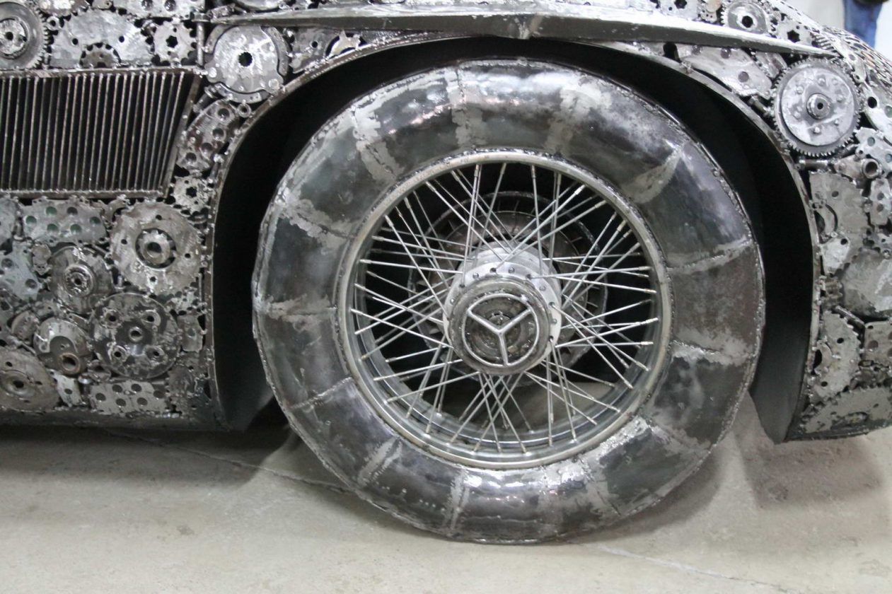 voiture-metal-casse-07