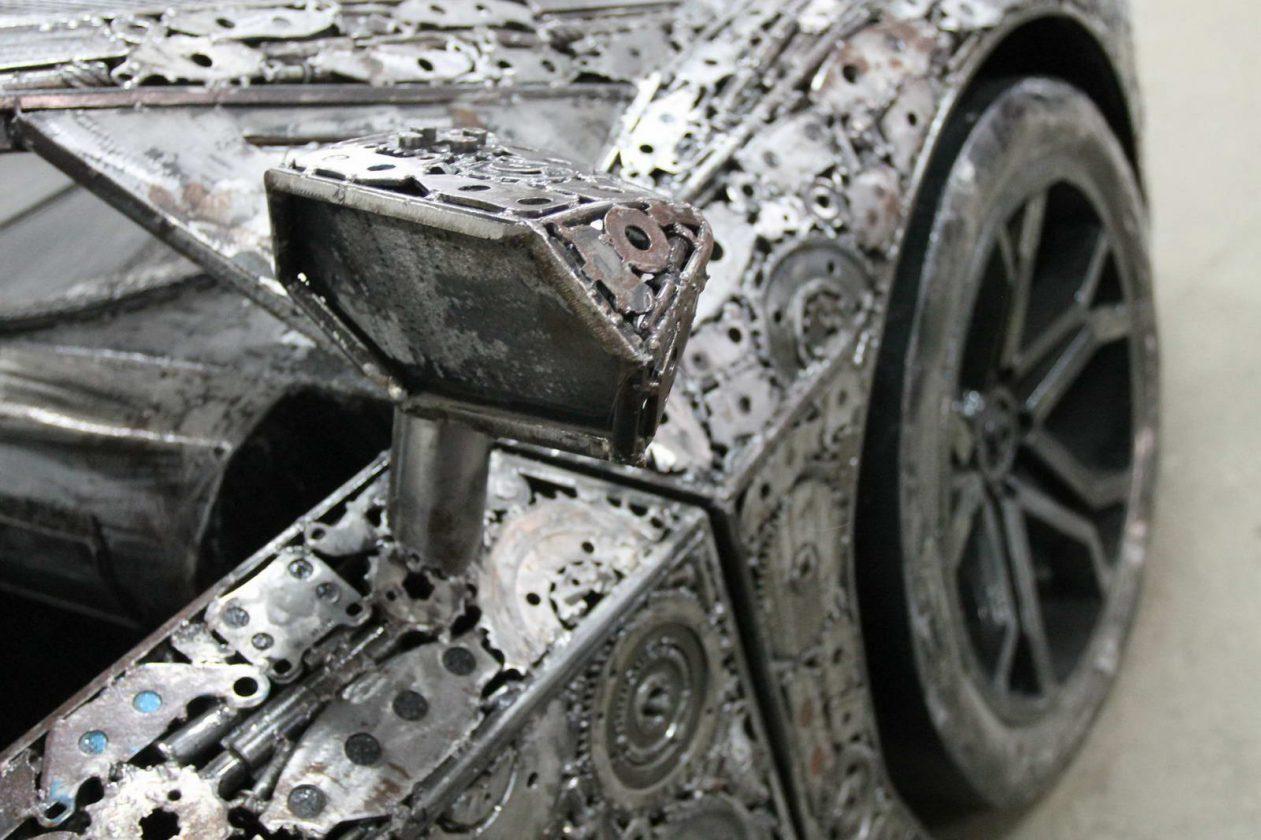 voiture-metal-casse-08