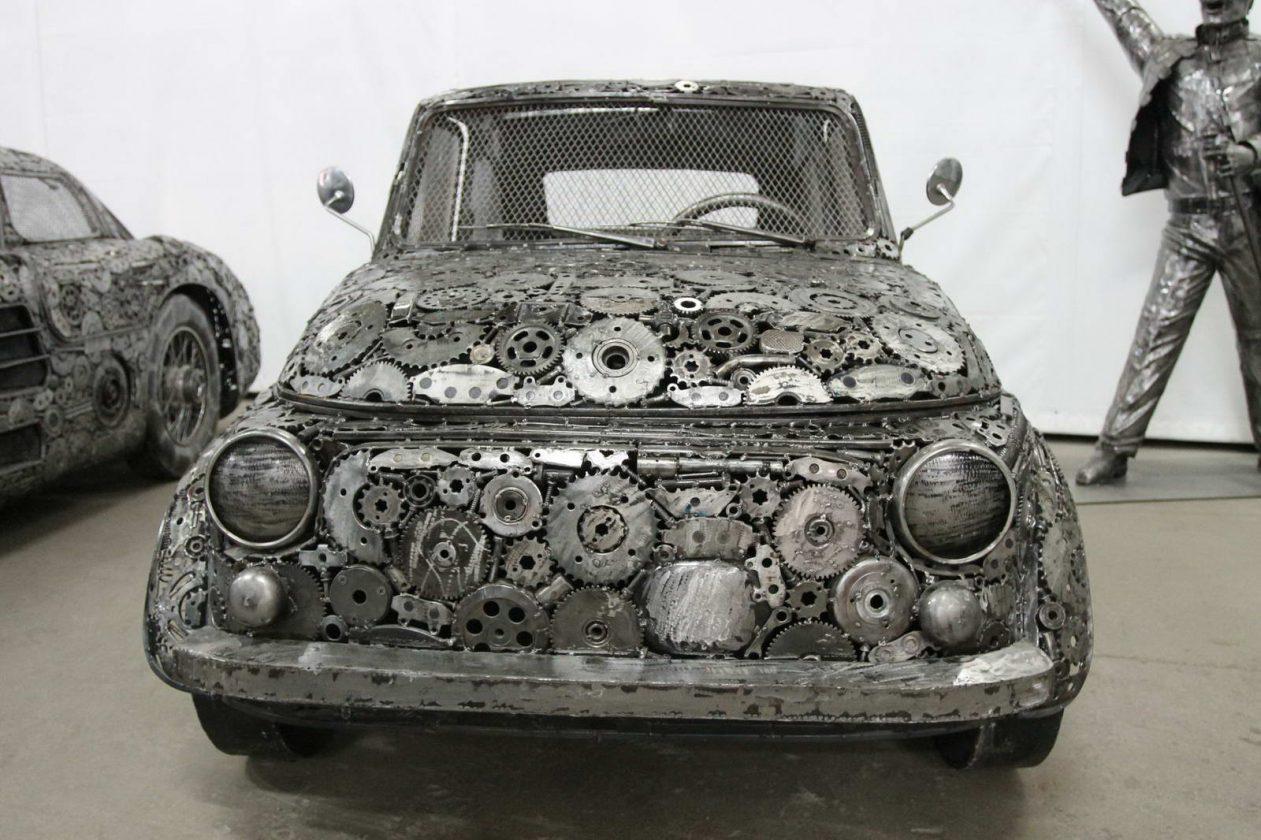 voiture-metal-casse-10