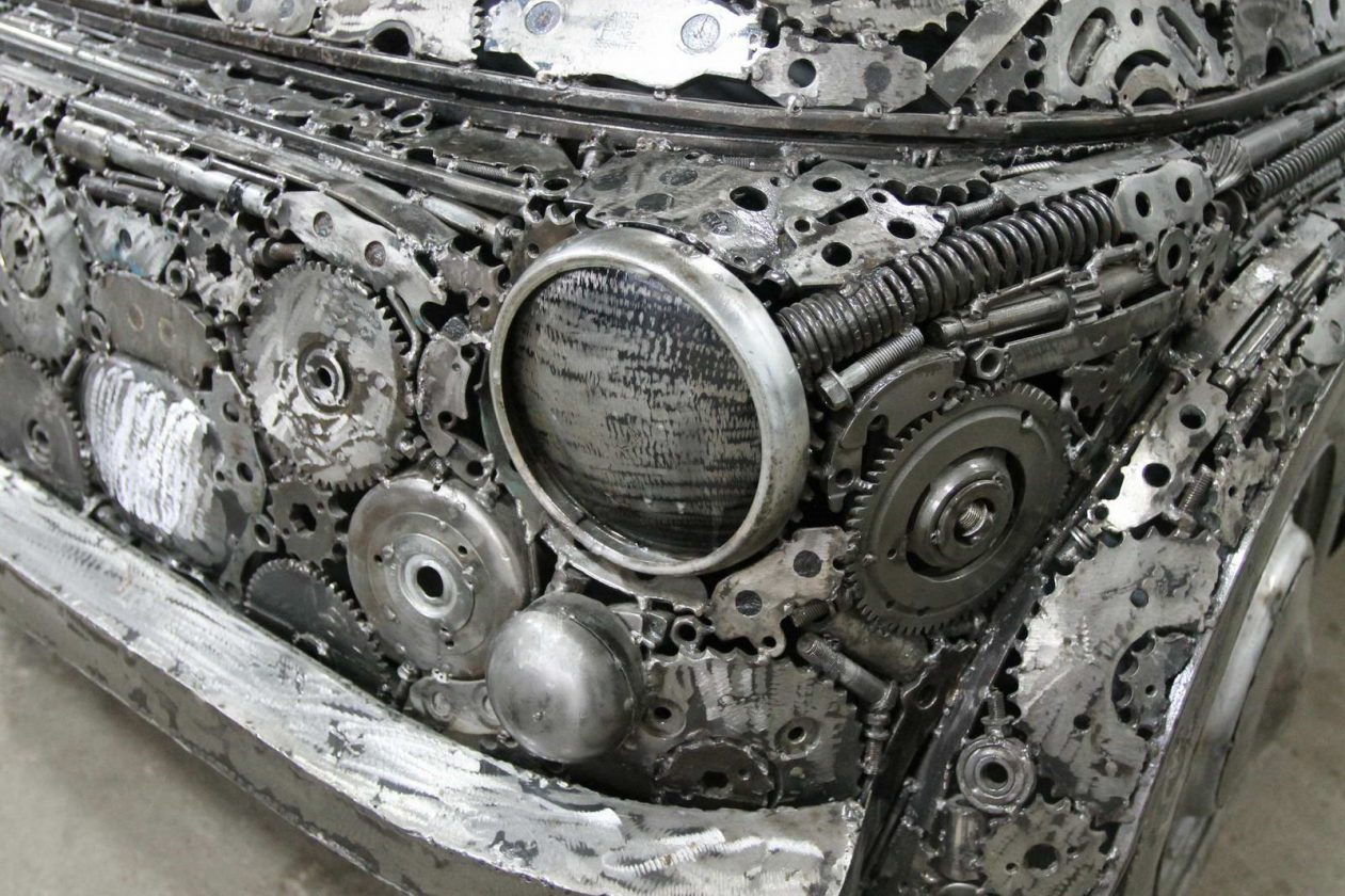 voiture-metal-casse-11