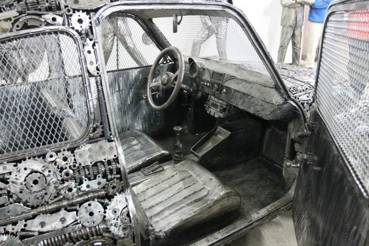 voiture-metal-casse-12