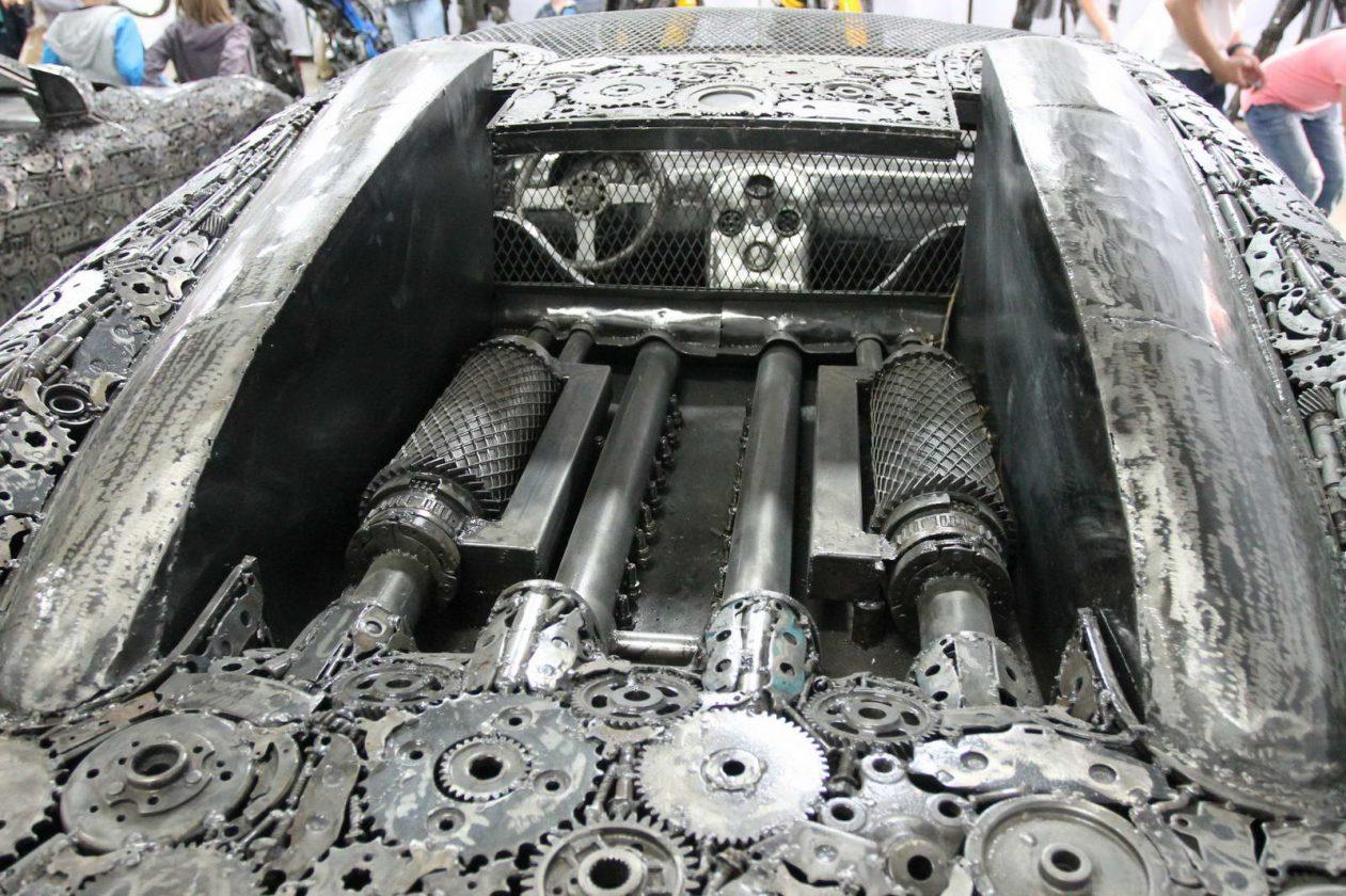 voiture-metal-casse-13