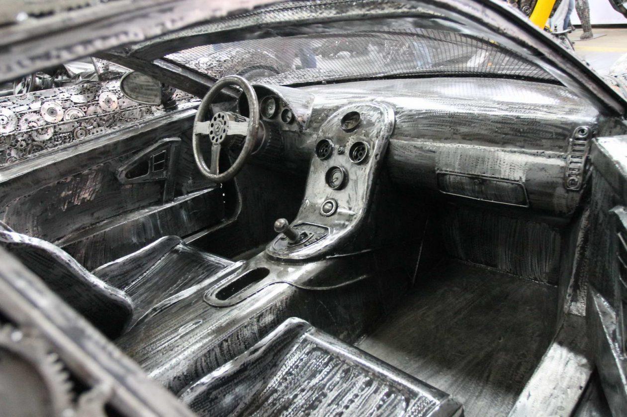 voiture-metal-casse-14