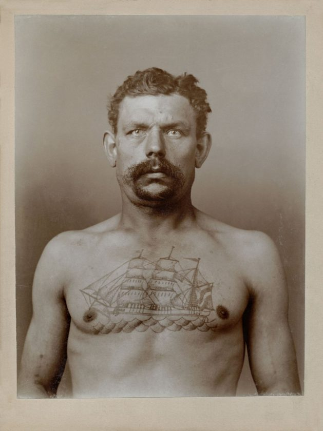 carl-wilhelm-august-otto-sternke-c-1880s-1890s