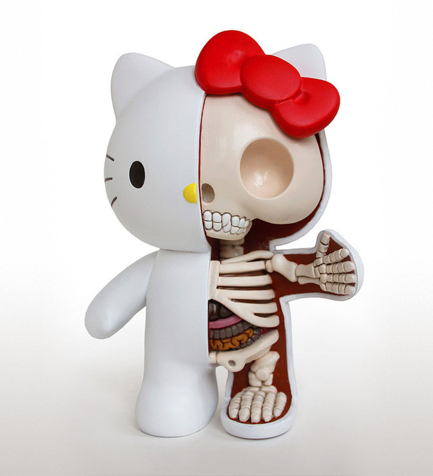 jason-freeny-anatomie-jouet-05