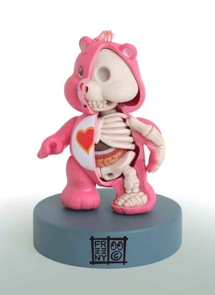 jason-freeny-anatomie-jouet-08